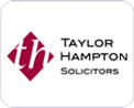 Emigrate to Australia is a part of Taylor Hampton Solocitors - taylorhampton.co.uk