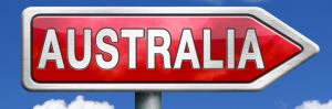 Australia Visa Points Test